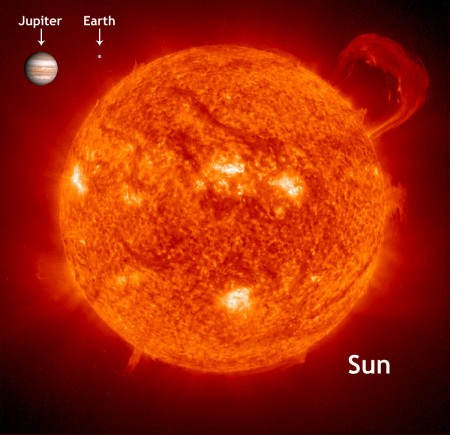 earth_jupiter_sun