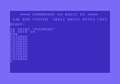c64_pozdrav